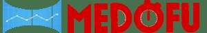 MEDOFU