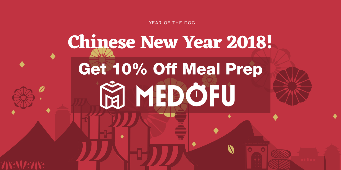 10% Off With Coupon CNY10