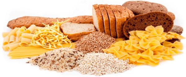 Kenali Karbohidrat (Carbs)