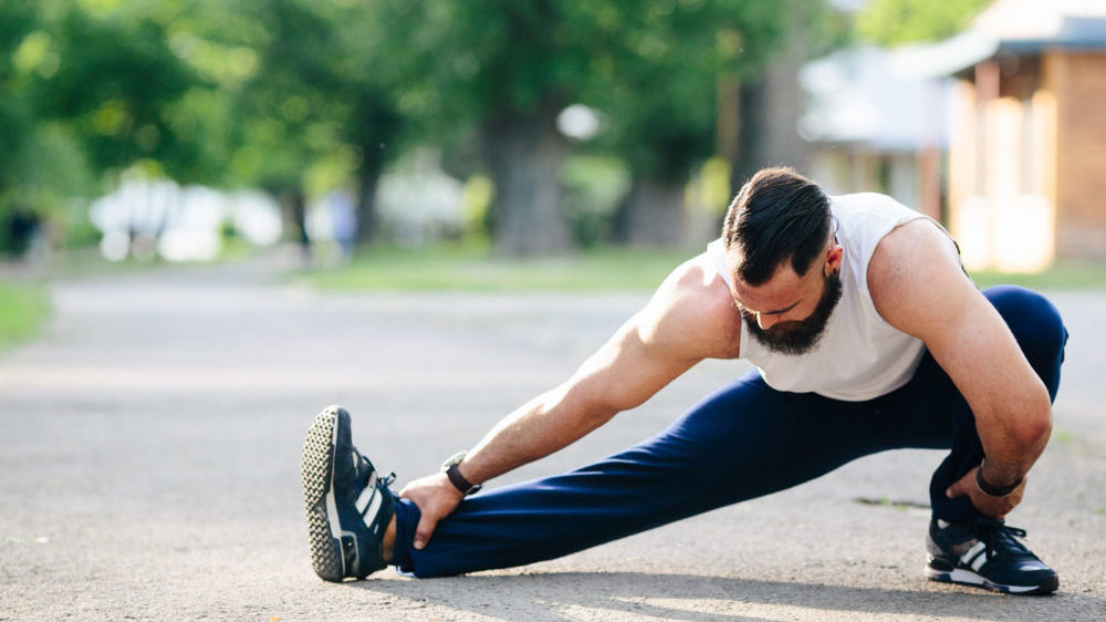 Program Berat Badan: 4 Faktor Pengaruh Yang Anda Tidak Ketahui