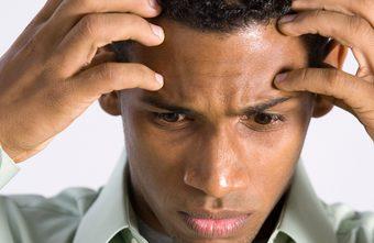 Kesihatan Mental dan Senaman