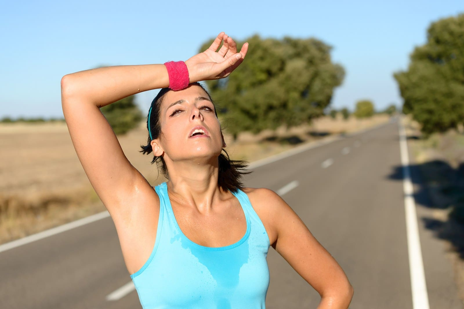 Exercise Bulimia: Bahaya Ketagih Bersenam!