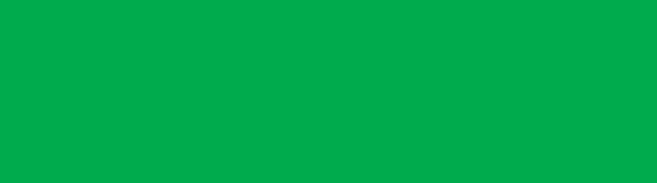 logo-grabexpress3