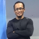 Khairul Anwar